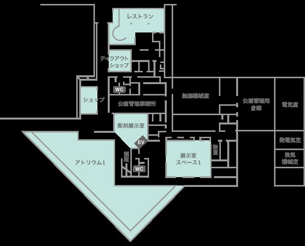 pyramid-1f