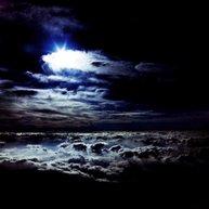 夜明け ©YAMAUCHI Yu