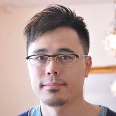 Fujisawa Leo