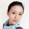 kanayoshida_100100