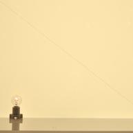 今村育子 《光の演習》2014  ©KOMURO Haruo